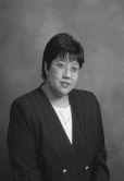 Angie Domingo, MD