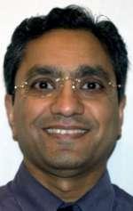 Praful Balkrishna. Patel, M.D.