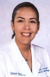 Lournaris Torres-Santiago, MD