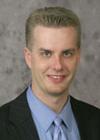 Bryan West, DPM