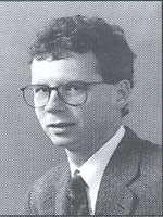 William Paul, MD