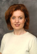 Irena Zalewska, MD