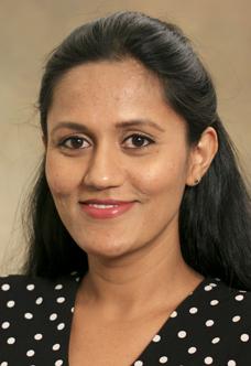 Anandhi Sudhagaran, MD