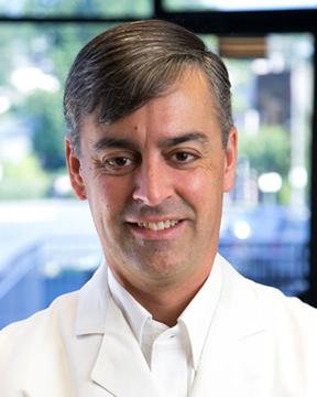 Charles E. Bugg, Jr., MD