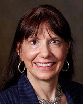 Anita Westafer, MD