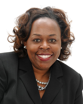 Shameza Boyd, MD