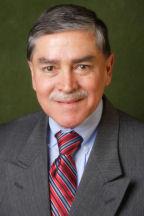 Arturo Prada, MD