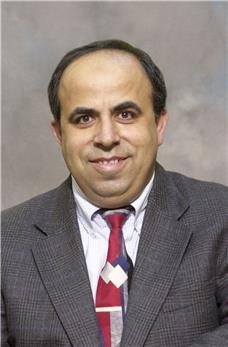 Kamal Hasan, MD
