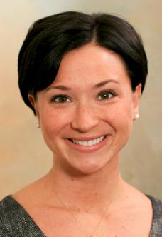 Erika Steele, PA-C