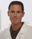 Daniel Duffy, MD