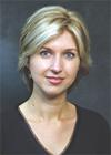 Julia Greer, MD