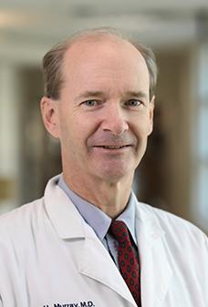 Jay Murray, MD