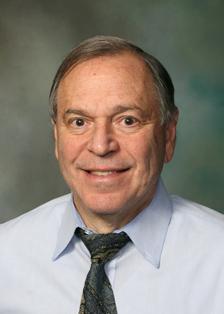Bruce Kole, MD