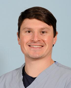 Benjamin Sutlive, MD