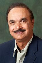 Divakar Pai, MD