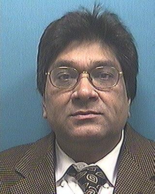 Ashok Gupta, MD