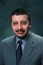 Ghiath Tayeb, MD