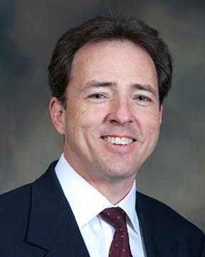 David Bryant, MD