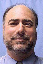Steve Beiser, MD