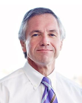 Ira Gore, Jr., MD