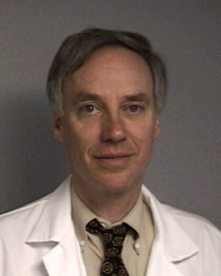 Howard Rosman, MD