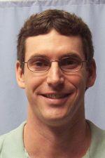 J. Matthew Russell, MD