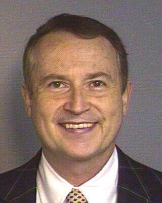 Gerald Mullan, MD