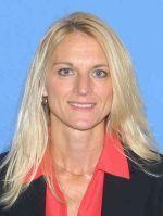 D. Renee Reznicsek, MD