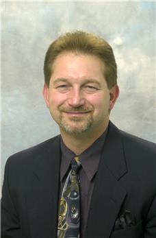 John Bauer, MD