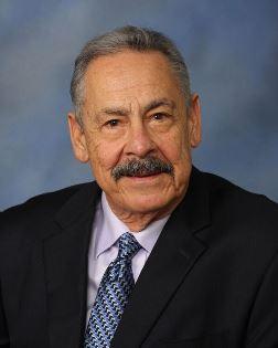 Eduardo A. Sanchez, MD