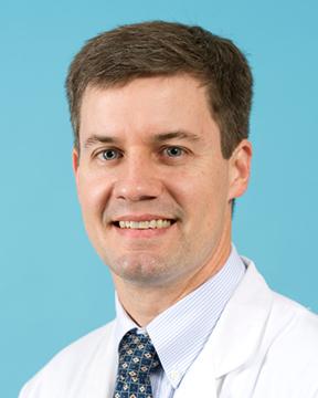 Owen McLean, MD