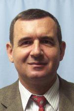 Andrew Wasiluk, MD