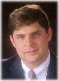 Charles Pruden, MD