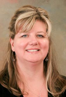 Heather Matheny, PA-C