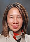 Eleanor Chan, MD