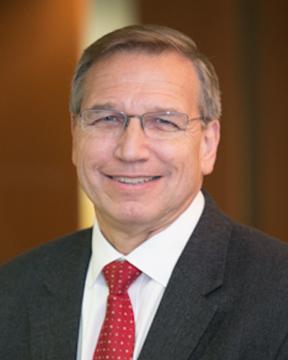 Duane Shroyer, MD