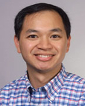 Peily Soong, MD