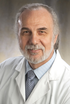 Abdelkader A Hawasli, MD
