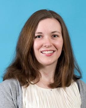 Jennifer E. Sohn, MD