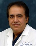 Hashim Yar, MD