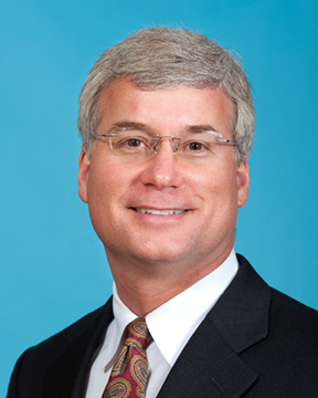 Bruce S. Eich, II, MD