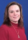 Alexis Balomenos, MD