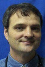 James Smart, MD