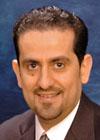 Bassam Kinaya, MD
