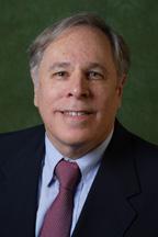 Gregg Bobier, DMD,DMD