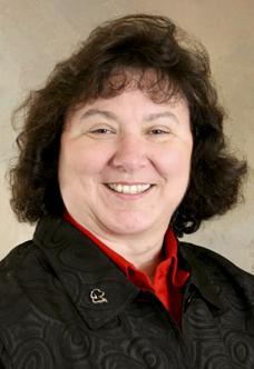 Joyce Byers, FNP-BC