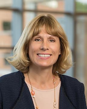 Carol Veltus, APNP