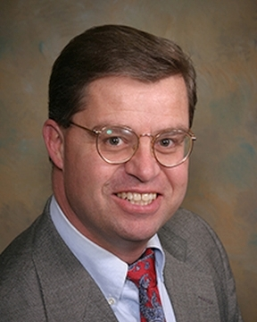 Daniel Hickman, MD