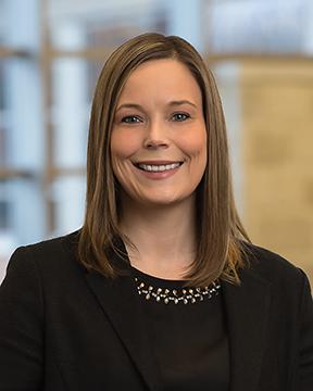 Paula Hubert, MD