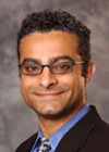 Ahmed Meguid, MD